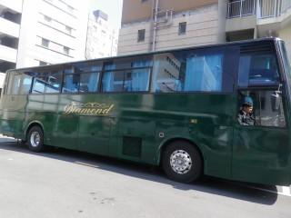 IMGP2408